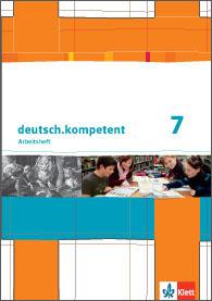 deutsch.kompetent 7