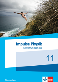 Impulse Physik 11