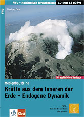 Endogene Dynamik