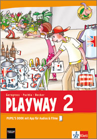 Playway  2