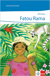 Fatou Rama