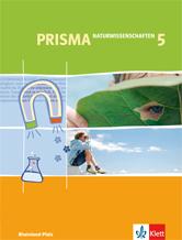 PRISMA Naturwissenschaften 5