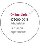 Onlinelink