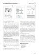 Probeseiten 270863_probeseite_1.pdf
