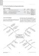 Probeseiten probeseite_2_104146.pdf