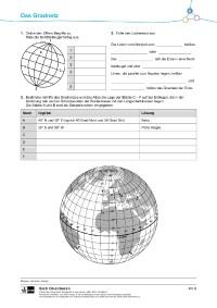 Probeseiten Probeseite_1_408913.pdf