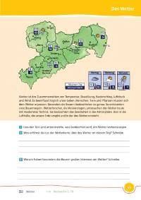 Probeseiten Probeseite_2_310813.pdf
