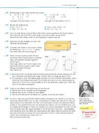 Probeseiten Lambacher_Schweizer_7_Schuelerbuch_Baden_Wuerttemberg_S107_733371.pdf