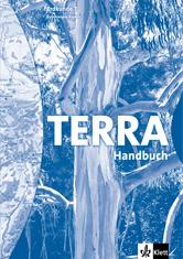 TERRA Geographie 7