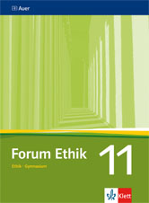 Forum Ethik 11