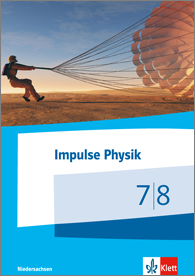 Impulse Physik 7/8