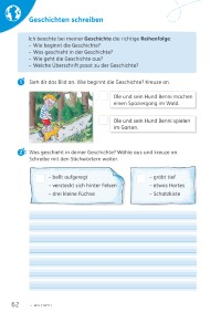 Probeseiten Probeseite_2_310555.pdf