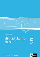deutsch.kombi plus 5
