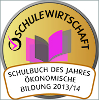 Logo_SW_Schulb-Preis_2013-14_4c.jpg /