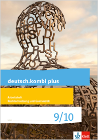 deutsch.kombi plus 9/10