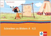 Ernst Klett Verlag Schreiben Zu Bildern A 12 Produktdetails