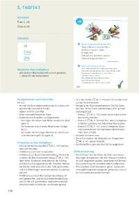 Probeseiten 310681_probeseite_3.pdf