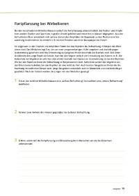 Probeseiten Kompetenztest_Bio_S19