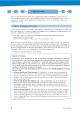 Probeseiten Probeseite_2_352476.pdf