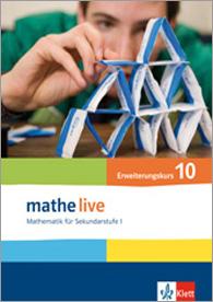 mathe live 10 E