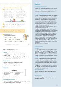 Probeseiten 310788_probeseite_2.pdf