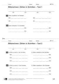Probeseiten 201782_probeseite_2.pdf
