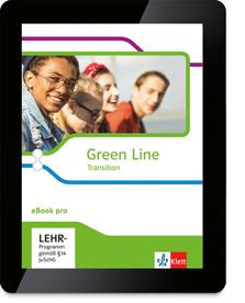 Green Line Transition