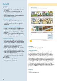 Probeseiten probeseite_3_310816.pdf
