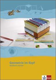 Geometrie im Kopf 3-4
