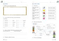 Probeseiten colour_land_587227_probeseite_3.pdf