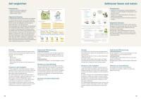 Probeseiten 254614_probeseite_2.pdf