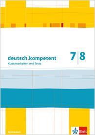 deutsch.kompetent 7/8