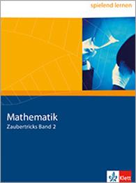 Mathematische Zaubertricks 2