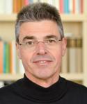 Prof. Dr. Michael Sauer