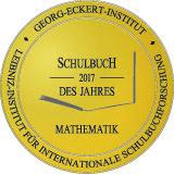 sbdj medaille_2017_mathematik.jpg /