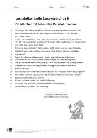 Probeseiten 270749_probeseite_3.pdf