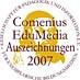 comenius2007 /