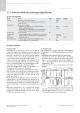Probeseiten Probeseite_1__104145.pdf