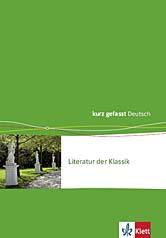 Literatur der Klassik