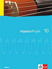 Impulse Physik 10