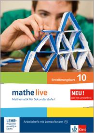 mathe live 10