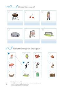 Probeseiten Probeseite_1_270709.pdf