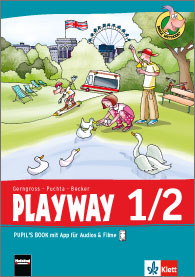 Playway  1/2