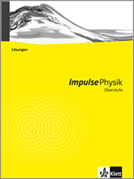 Impulse Physik Oberstufe
