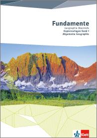 Fundamente Geographie Oberstufe 1