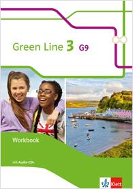 Green Line 3 G9