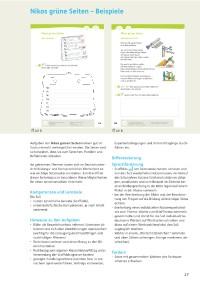 Probeseiten 310684_probeseite_1.pdf