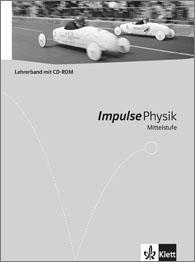Impulse Physik Mittelstufe