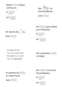 Probeseiten Probeseite_2_270859.pdf