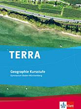 TERRA Geographie 11/12 Kursstufe